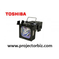 Toshiba Replacement Projector11 Lamp TLPLV3 | Toshiba Projector Lamp Malaysia