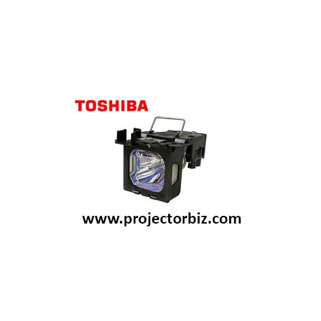 Toshiba Replacement Projector Lamp TLPLS9 | Toshiba Projector Lamp Malaysia
