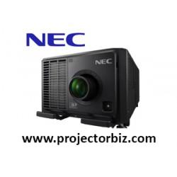 NEC NP-PH3501QL UHD 4K 35.000 Lumens Projector | NEC Projector Malaysia