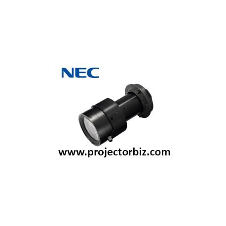 NEC NP20ZL Projector Long Zoom Lens