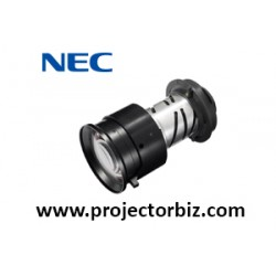 NEC NP12ZL Projector Long Zoom Lens
