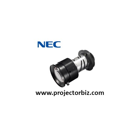 NEC NP20ZL Projector Long Zoom Lens