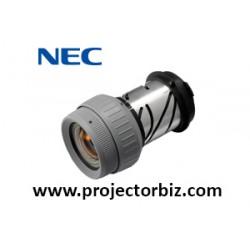 NEC NP13ZL Projector Standard zoom Lens