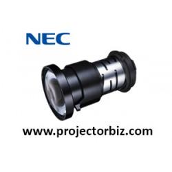 NEC NP30ZL Projector Short Throw Lens