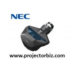 NEC NP44ML Projector Ultra Short Throw Lens
