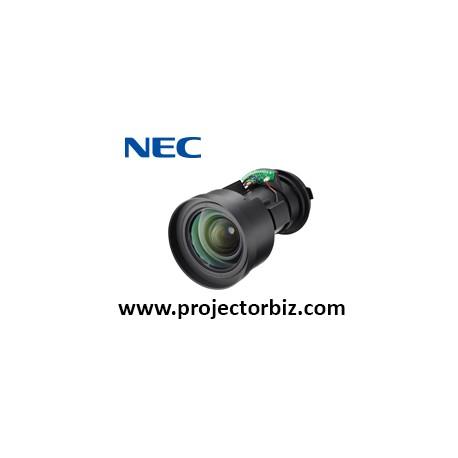 NEC NP12ZL Projector Long Zoom Lens