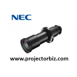 NEC NP40ZL Projector Long Zoom Lens