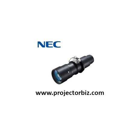NEC NP40ZL Projector Long Zoom Lens