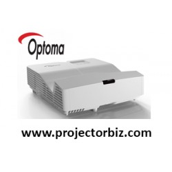 Optoma GT-5600 Full HD 3.600 Lumens Projector | Optoma Projector Malaysia
