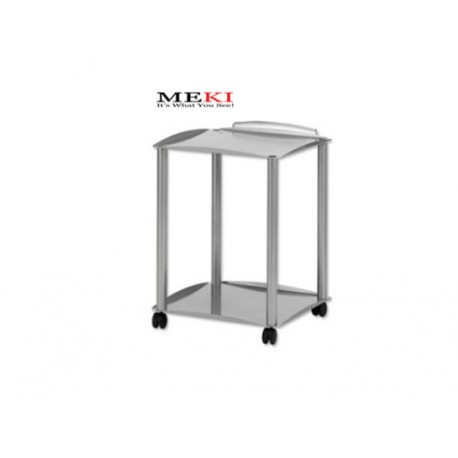 PROJECTION TROLLEY