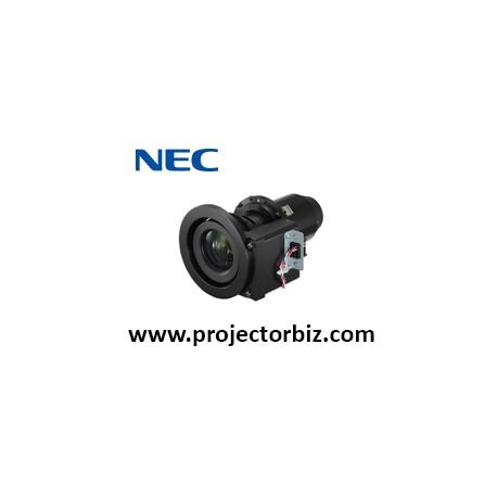 NEC NP-9LS12ZM1 Zoom Projector Lens