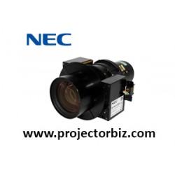 NEC L2K-55ZM1 Powered Zoom Projector Lens (lens shift)