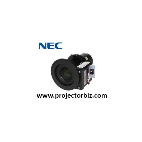 NEC NP-9LS16ZM1 Zoom Projector Lens (lens shift)