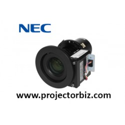 NEC NP-9LS20ZM1 Powered Zoom Projector Lens (lens shift)