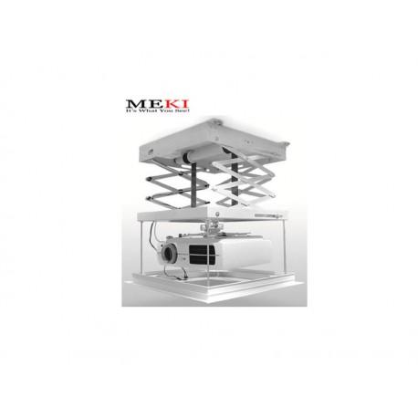 MEKI Motorised Projector Lift