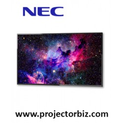 NEC E327 Display with Integrated ATSC/NTSC Tuner 32""