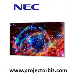 NEC E557Q 4K UHD Display with Integrated ATSC/NTSC Tuner 55""