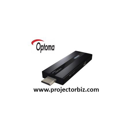 Optoma HDCast Pro HDMI Wireless Dongle