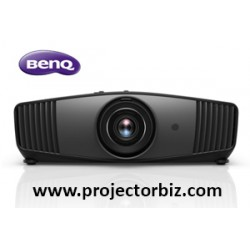 BenQ W5700 4K UHD 1.800Lumens Projector | BenQ Projector Malaysia