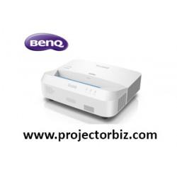 BenQ LH890UST Full HD 4.000Lumens Projector   BenQ Projector Malaysia