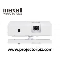Maxell MC-EX3051 XGA 3.300Lumens Projector | Maxell Projector Malaysia
