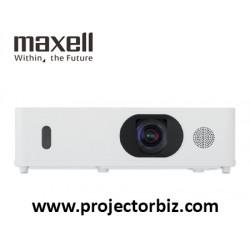 Maxell MC-WU5505 WUXGA 5.200Lumens Projector | Maxell Projector Malaysia
