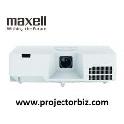Maxell MC-EW4051 WXGA 4.000Lumens Projector | Maxell Projector Malaysia