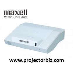 Maxell MC-TW3006 WXGA 3,100Lumens Projector | Maxell Projector Malaysia