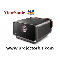 Viewsonic X10-4K 4K UHD 2.400 Lumens Projector | Viewsonic Projector Malaysia