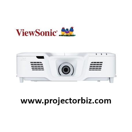 Viewsonic PG800X XGA 5.000 lumens Installation Projector