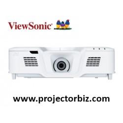 Viewsonic PG800W WXGA 5.000 Lumens Projector | Viewsonic Projector Malaysia