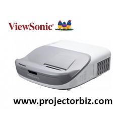 Viewsonic PS600W WXGA 3.500 Lumens Projector | Viewsonic Projector Malaysia
