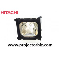 Hitachi DT00171 Replacement Projector Lamp   Hitachi Projector Lamp Malaysia