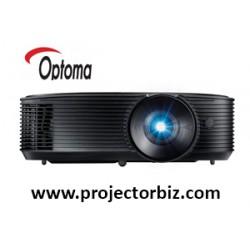 Optoma XA510 XGA 3.800 Lumens Projector | Optoma Projector Malaysia