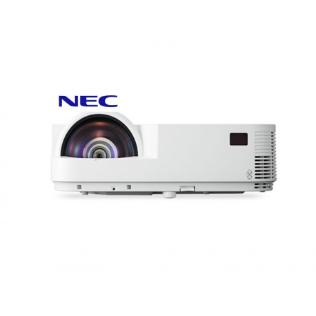 NEC NP-M303WSG