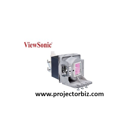 Viewsonic RLC-094 Replacement Projector Lamp | Viewsonic Projector Lamp Malaysia