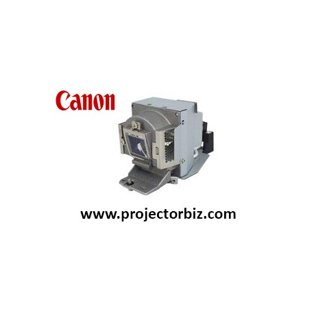 Canon LV-LP40 Replacement Projector Lamp | Canon Projector Lamp Malaysia