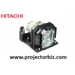 Hitachi Replacement Projector Lamp Dt01195 | Hitachi Projector Lamp Malaysia