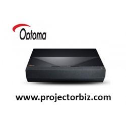 Optoma X512 XGA 5.000 Lumens Projector | Optoma Projector Malaysia