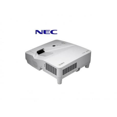 NEC NP-UM301WG