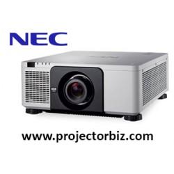 NEC NP-PX1005QL UHD 4K 10.000 Lumens Projector | NEC Projector Malaysia