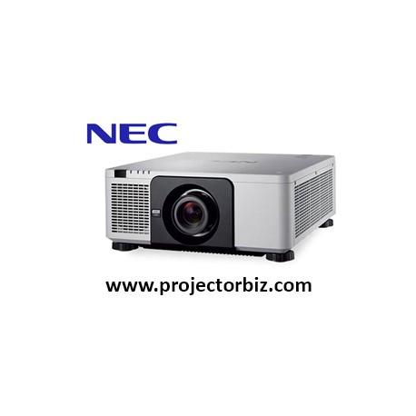 NEC NP-PX2601QL UHD 4K 26.000 Lumens Projector | NEC Projector Malaysia