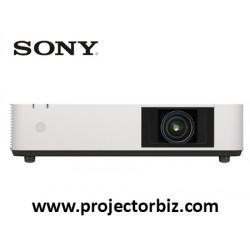 Sony VPL-PXZ11 WUXGA 5.000 Lumens Projector | Sony Projector Malaysia