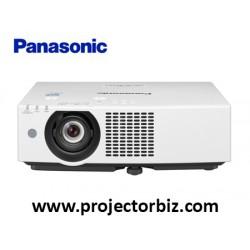 Panasonic PT-VMZ40 WUXGA 4.500 Lumens Projector | Panasonic Projector Malaysia