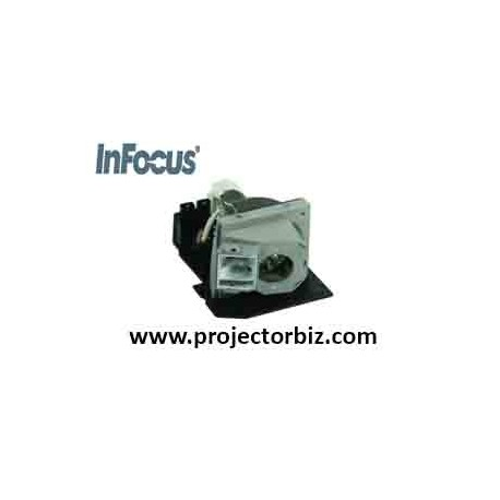 Infocus Replacement Projector Lamp SP-LAMP-032