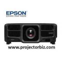 Epson EB-L1505UHNL WUXGA Installation Projector | Epson Projector Malaysia