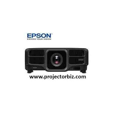 Epson EB-L1505U WUXGA Installation Projector