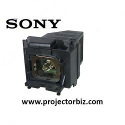Sony Replacement Projector Lamp LMP-H220