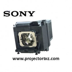 Sony Replacement Projector Lamp LMP-H260