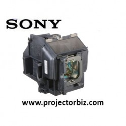 Sony Replacement Projector Lamp LMP-H280